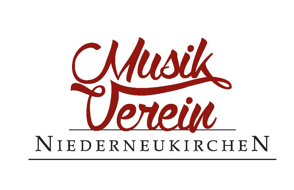 Logo Musikverein Niederneukirchen
